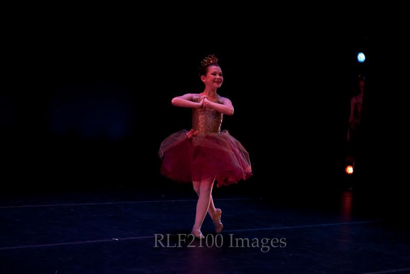2021_RLF_NYAB_0680 / Bardavon Concert 2009