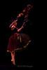 2233_RLF_NYAB_0896 / Bardavon Concert 2009