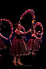 2215_RLF_NYAB_0878 / Bardavon Concert 2009
