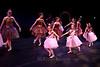 2252_RLF_NYAB_0917 / Bardavon Concert 2009