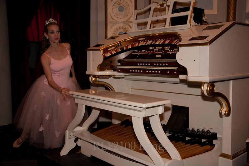 1842_RLF_NYAB_0489 / Bardavon Concert 2009