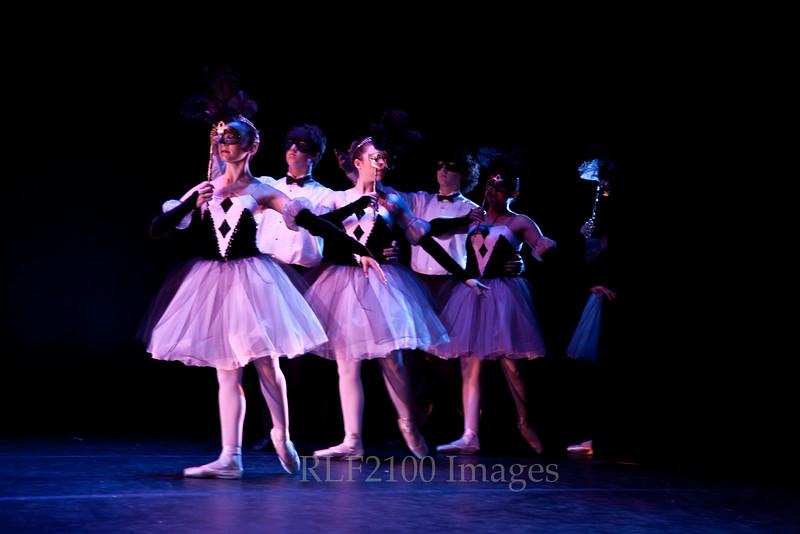 2393_RLF_NYAB_1058 / Bardavon Concert 2009