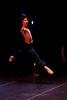 2614_RLF_NYAB_1283 / Bardavon Concert 2009