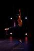 2620_RLF_NYAB_1289 / Bardavon Concert 2009
