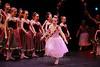 2654_RLF_NYAB_1323 / Bardavon Concert 2009