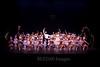 4753_RLF_NYAB_7354 / Bardavon Concert 2009