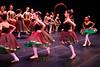 2652_RLF_NYAB_1321 / Bardavon Concert 2009