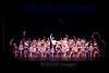 4755_RLF_NYAB_7356 / Bardavon Concert 2009