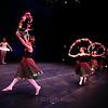 2649_RLF_NYAB_1318 / Bardavon Concert 2009