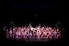 4757_RLF_NYAB_7358 / Bardavon Concert 2009