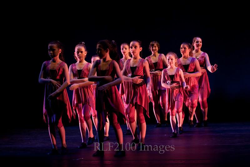 2702_RLF_NYAB_1373 / Bardavon Concert 2009