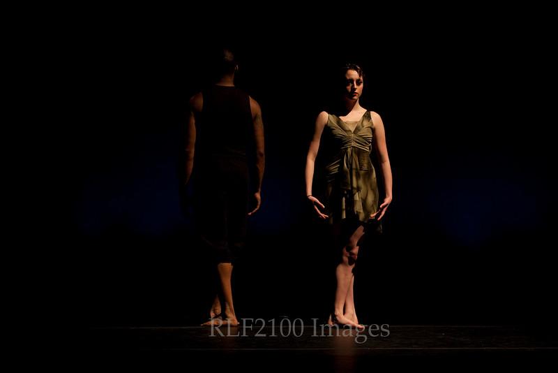 2800_RLF_NYAB_1472 / Bardavon Concert 2009