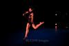 2682_RLF_NYAB_1353 / Bardavon Concert 2009