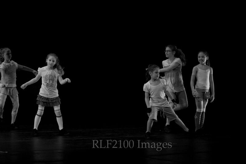 2946_RLF_NYAB_1619 / Bardavon Concert 2009
