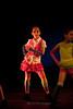 2952_RLF_NYAB_1625 / Bardavon Concert 2009