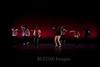 4946_RLF_NYAB_7558 / Bardavon Concert 2009