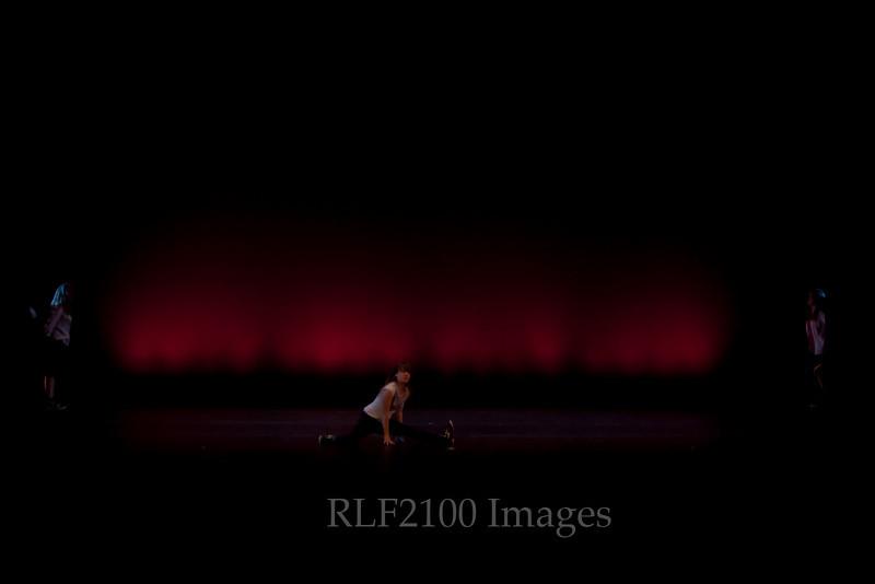 4936_RLF_NYAB_7548 / Bardavon Concert 2009