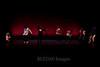 4940_RLF_NYAB_7552 / Bardavon Concert 2009