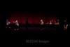 4938_RLF_NYAB_7550 / Bardavon Concert 2009