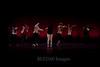 4948_RLF_NYAB_7560 / Bardavon Concert 2009