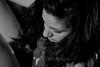 3023_RLF_NYAB_1699 / Bardavon Concert 2009
