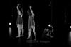 3013_RLF_NYAB_1689 / Bardavon Concert 2009
