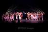 5125_RLF_NYAB_7745 / Bardavon Concert 2009