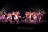 5130_RLF_NYAB_7750 / Bardavon Concert 2009
