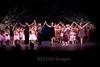 5131_RLF_NYAB_7751 / Bardavon Concert 2009