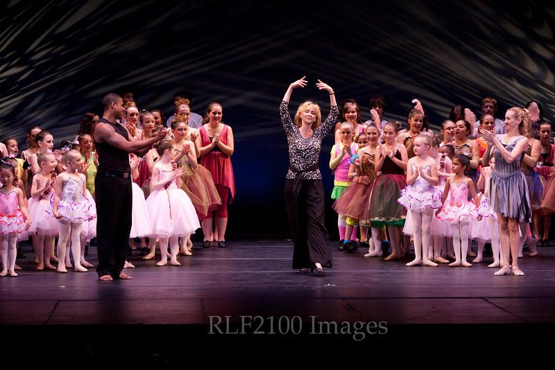 5119_RLF_NYAB_7738 / Bardavon Concert 2009