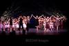 5128_RLF_NYAB_7748 / Bardavon Concert 2009