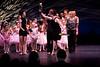 5132_RLF_NYAB_7752 / Bardavon Concert 2009