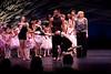 5133_RLF_NYAB_7753 / Bardavon Concert 2009