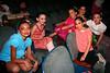 1859_RLF_NYAB_0508 / Bardavon Concert 2009