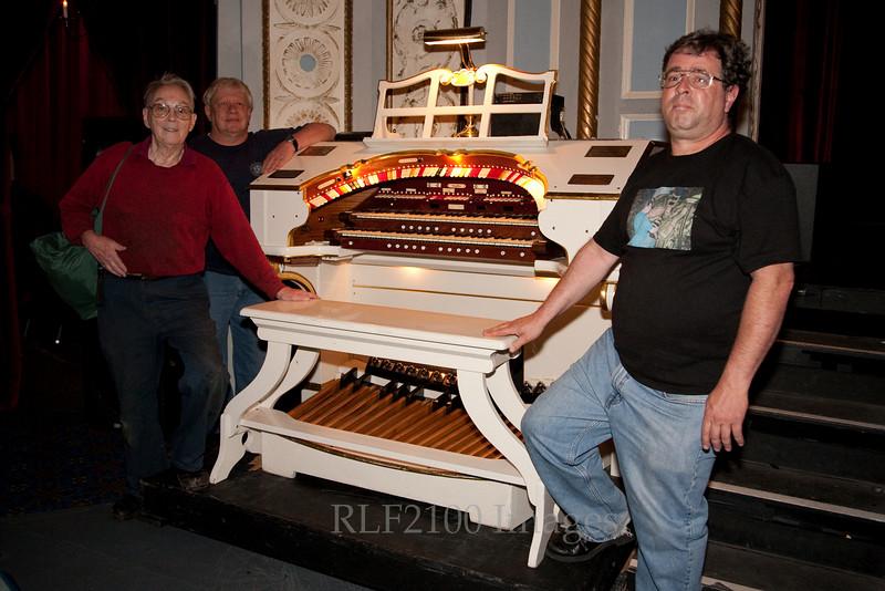 1835_RLF_NYAB_0482 / Bardavon Concert 2009