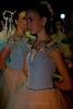 0066_NYAB_RLFurlong_06_09_2010-2 / Bardavon