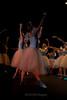 0023_NYAB_RLFurlong_06_09_2010 / Bardavon