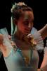 0702_NYAB_RLFurlong_06_09_2010-1 / Bardavon