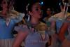 0042_NYAB_RLFurlong_06_09_2010 / Bardavon