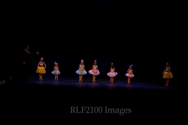 4146_NYAB_RLFurlong_2010 / Bardavon