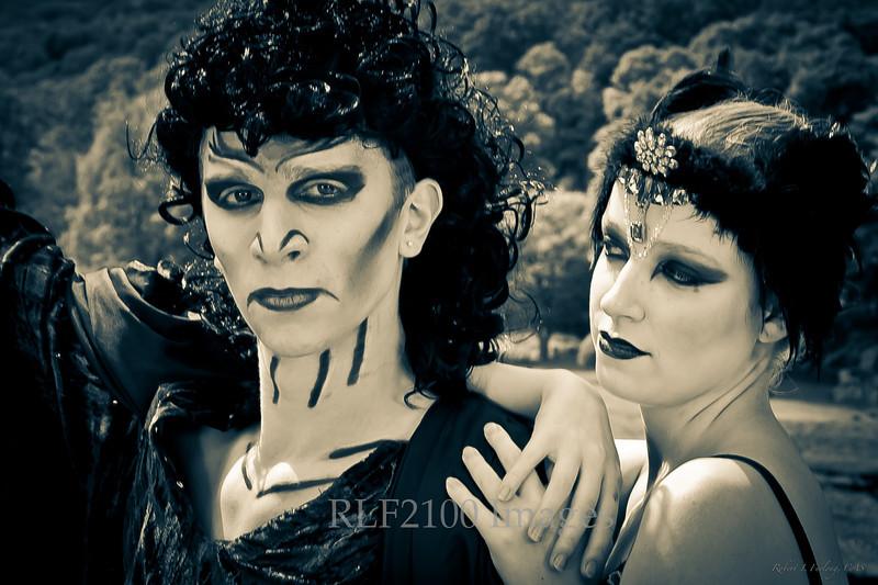 0103_NYAB_RLF_2011_09_11-2