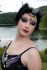 0241_NYAB_RLF_2011_09_11