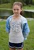 0045_NYAB_RLF_2011_09_11