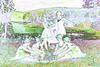 0159_NYAB_RLF_2011_09_11