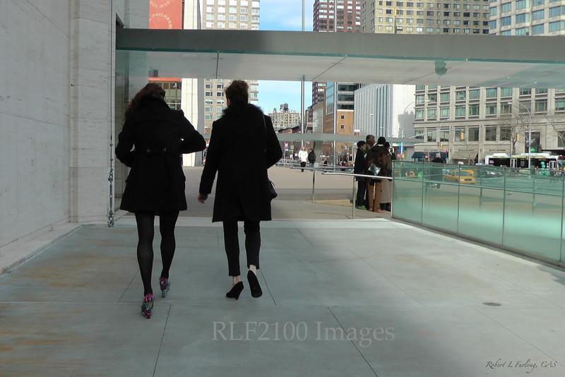 0074_NYAB_RLF_2012_02_19