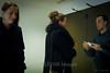 0072_NYAB_RLF_2012_02_19
