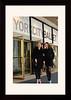01 0076_NYAB_RLFurlong_2012_02_19 Susan & Alessia Olson Santoro's NYCB Lincoln Center Portrait By- RL Furlong