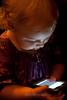 0517_NYAB_RLF_2012_06_06 / Bardavon