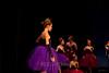 1139_NYAB_RLF_2012_06_06 / Bardavon