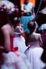 0484_NYAB_RLF_2012_06_06 / Bardavon